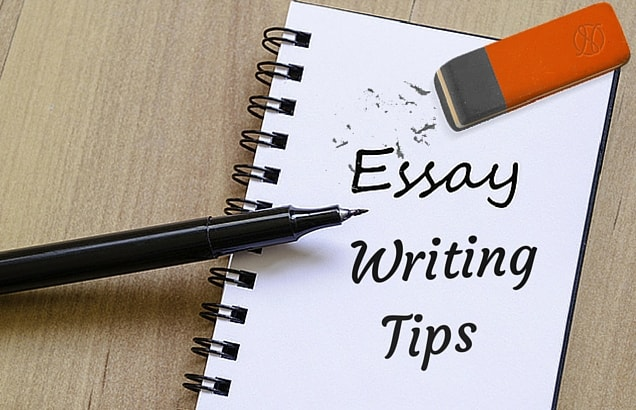 How To Prepare For Ssc Cgl Descriptive Paper Essay Writing Tips