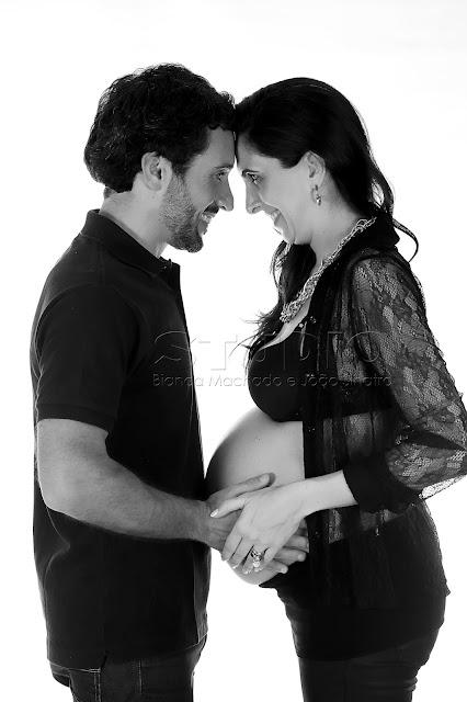 melhores idéias de fotos para gravidez