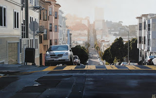 paisajes-vistas-urbanas