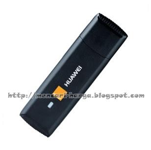 Huawei E1752