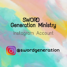 IG@SwordGeneration
