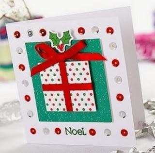 http://manualidadesnavidad.org/como-hacer-una-tarjeta-de-navidad-paso-a-paso/
