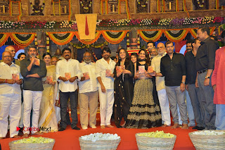Om Namo Venkatesaya Telugu Movie Audio Launch Event Stills  0383.JPG