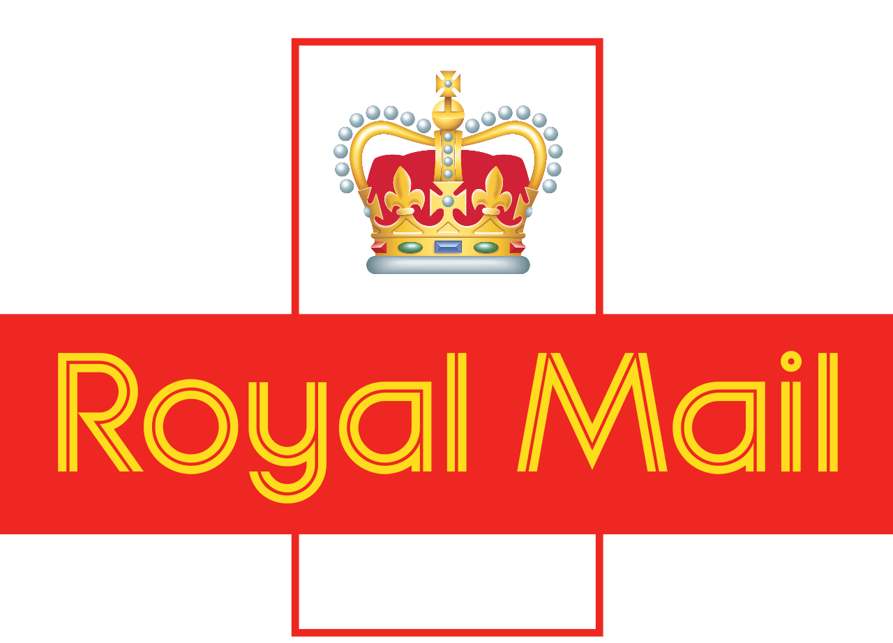 Survey results released today by Communication Managers Section of Amicus, the union for managers and professionals in Royal Mail, found that management staff believe that the organisation continues to lack the skills, direction and leadership to cope with the challenges it faces.