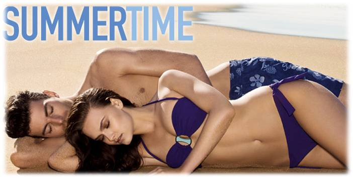 Time Time LtdaDe LtdaDe Summer Ltda Colombia Colombia Summer fY67ybg