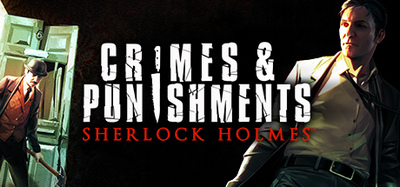 sherlock-holmes-crimes-and-punishments-pc-cover-www.ovagames.com