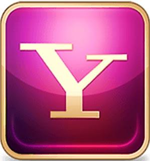 تنزيل برنامج ياهو ماسنجر Yahoo Messenger 10رابط مباشر مجانا