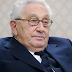 Δόγμα Κίσσινγκερ: «Ως το 2018 δεν θα υπάρχει Ελλάδα…»