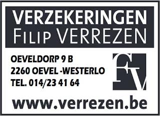 www.verrezen.be
