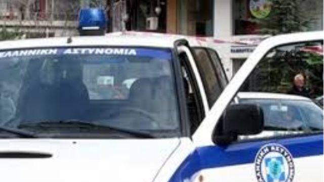 Τρόμος στην Μεταμόρφωση: Κουκουλοφόροι ληστές με τζιπ, έδειραν και λήστεψαν 55χρονη