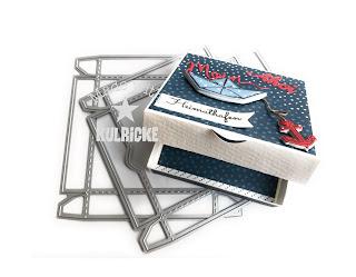 https://www.kulricke.de/de/product_info.php?info=p776_pizza-box-xl-stanzen.html