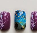 https://www.etsy.com/listing/193518449/disney-rapunzel-tangled-hand-painted?ref=shop_home_active_4