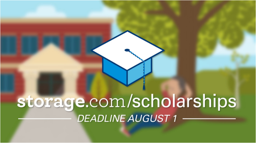 short essay scholarships 2010