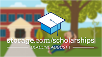 storage_.com_scholarships