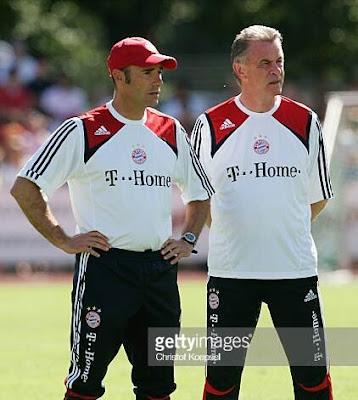A trecut pe la Bayern Munchen iar acum a ajuns la Medias