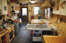 Woodworking Business - You Must Specialize In A Niche To Succeed
