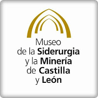 San Silvestre Minera Valle de Sabero