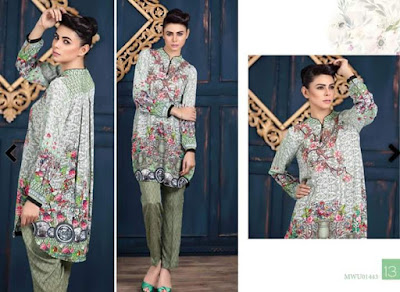 motifz-embroidered-digital-printed-fall-winter-dresses-collection-2016-13