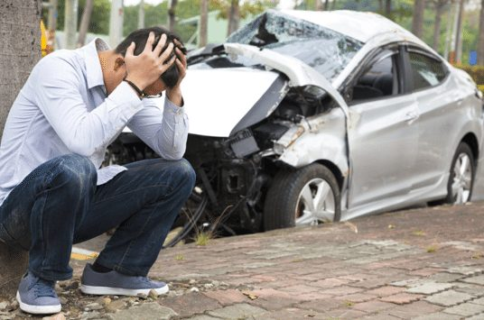 Car accident verdictyers west palm beach