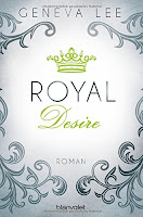 http://melllovesbooks.blogspot.co.at/2016/04/rezension-royal-desire-von-geneva-lee.html