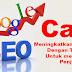 Cara Meningkatkan Pengunjung Website atau Blog