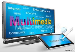 Rangkuman tentang aplikasi multimedia dalam pendidikan menurut ahli, contoh multimedia dalam pendidikan dan perkembangan multimedia di berbagai bidang