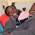 Popular Tanzania Conjoined Twins Die At 21
