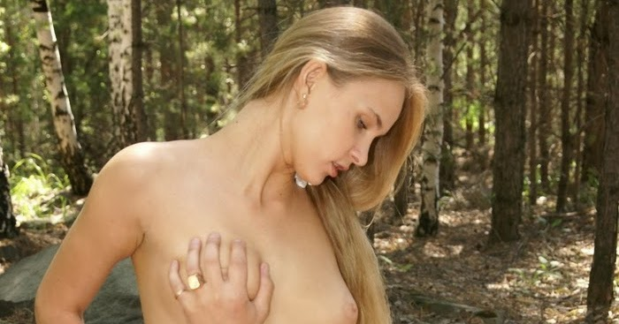 Everything, and rachel mcadams hairy nipple