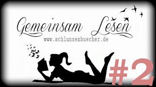 http://unendlichegeschichte2017.blogspot.de/2017/02/gemeinsam-lesen.html#