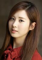 Joo Hyun