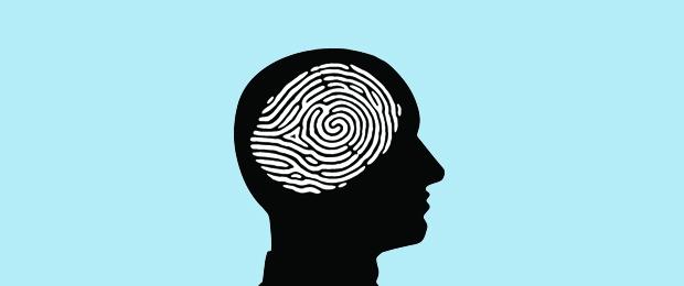 كل ما تحتاج معرفته حول الـ Digital Forensic و الجرائم الإلكترونية و كيفية إحترافها