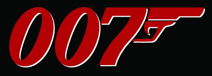 GE+007+logo.jpg