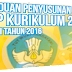 RPP Kurikulum 2013 Revisi Tahun 2016 Format Baru Dari Permendikbud No 22 Tahun 2016
