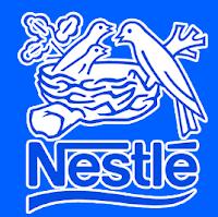 Lowongan Kerja Terbaru di PT Nestle, Agustus 2016