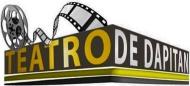 Teatro De Dapitan Cinema