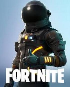 Fortnite FPS Artırma Hilesi Güncel 17 Eylül 2018 Türkçe