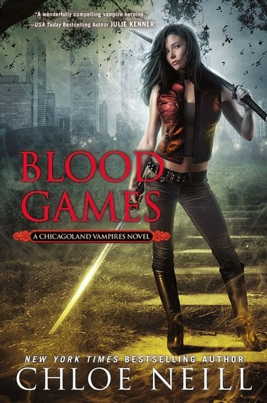 http://lachroniquedespassions.blogspot.fr/2014/02/les-vampires-de-chicago-tome-10-blood.html