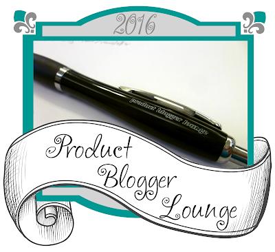 Blogpost Header