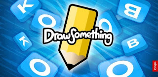 Draw Something Apk Download Full Free Categories For Android (Mod Non Paid)
