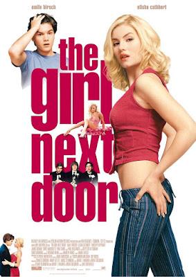 The Girl Next Door (2004) สาวข้างบ้าน สะกิดหัวใจหวิว