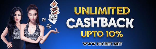[Image: ioc-casino-online.jpg]