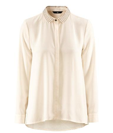 molto carino bellezza dal costo ragionevole Madame La Gruccia - Fashion blogger: UN GIRO DA H&M
