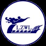 Loker PT LZWL