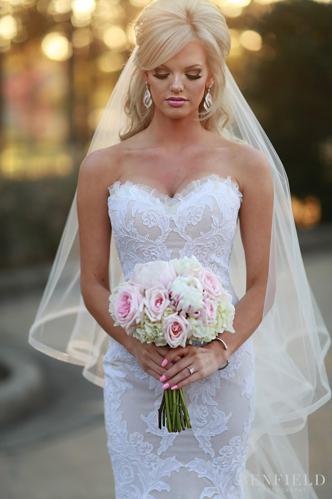 Wedding Dresses In Little Rock Ar 37 Ideal
