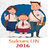 Materi Matematika SMP dan Prediksi Indikator Soal UN 2016