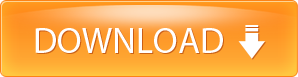 download IDM 7.1 Full Version