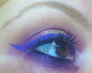 eye_makeup_look_purple_gold
