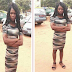 Update! I Have Slept With Over 1000 Men, Cross-Dresser Confesses