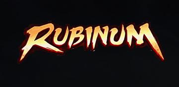 Rubinum S1 ve S2 Damage,Wall Hilesi Şubat 2019 (Metin2 PVP)