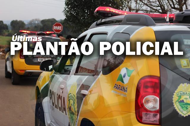 Tentativa de estupro é registrado em Aldeia em Nova Laranjeiras ...